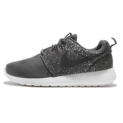 Nike 844958-002, Chaussures de Sport Femme Gris