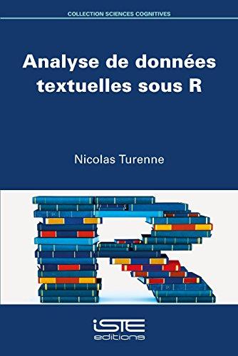 analyse-de-donnees-textuelles-sous-r