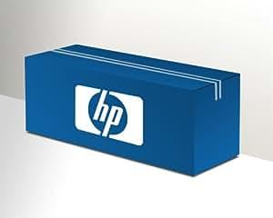 Original HP RM1-0355-050CN kit unité de fusion pour Laserjet 2300