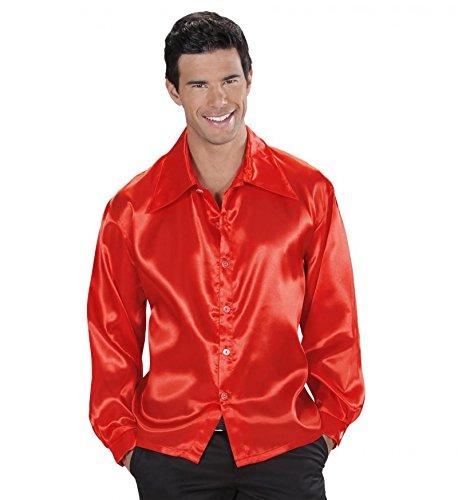 Deguisement Homme Kostüm - Hagibis - Katawan (UK Import)