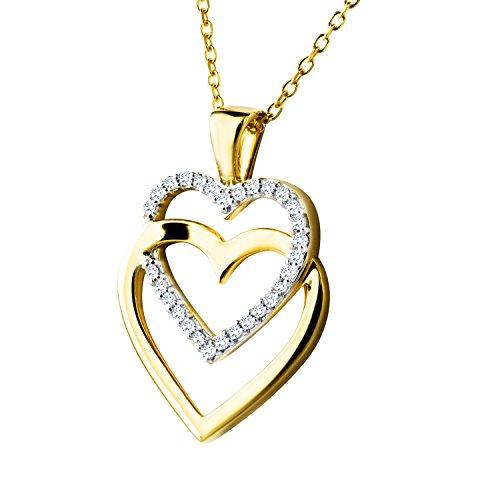 Diamond Line Kette 656680
