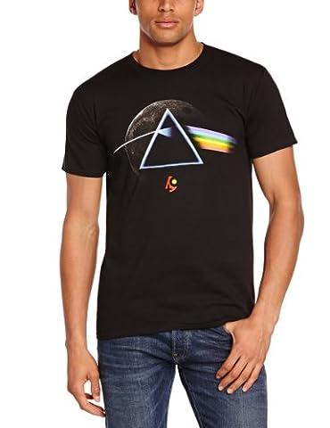 70s Groupe - Plastic Head - T - shirt -