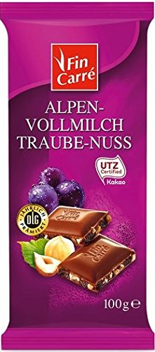 fin-carre-alpine-full-milk-chocolate-grape-nut-10-x-100g-german-product