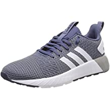 adidas Questar X BYD, Scarpe Running Donna, core black
