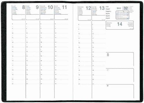 QUO VADIS Agenda scolaire SCOLEXDI ML 2019/2020,100 x 150 mm