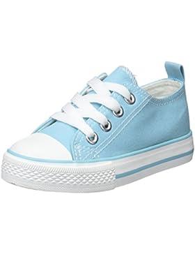 Zippy Sneakers, Zapatillas Para Niñas