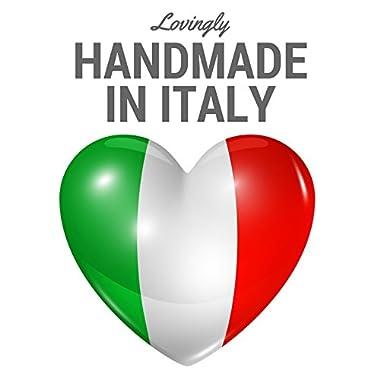 Soft Brown Italian Leather Handbag, Shoulder Bag or Slouch Bag
