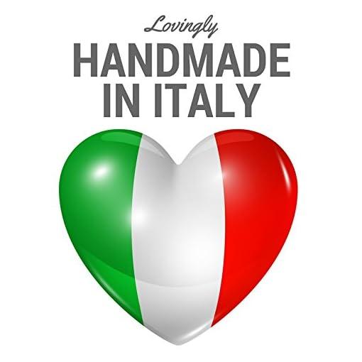Soft Italian Brown Leather Handbag, Shoulder Bag or Slouch Bag