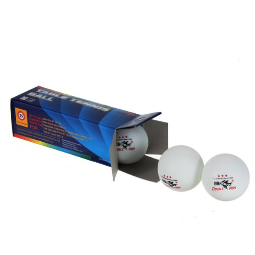meco-3pcs-double-fish-ittf-approved-3-stars-table-tennis-ping-pong-ball-40mm-for-match-white