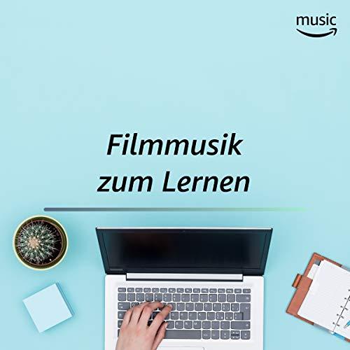 Filmmusik zum Lernen