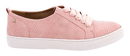 Maria Mare 66256 - Zapatos de vestir para mujer, color rosa, talla 37