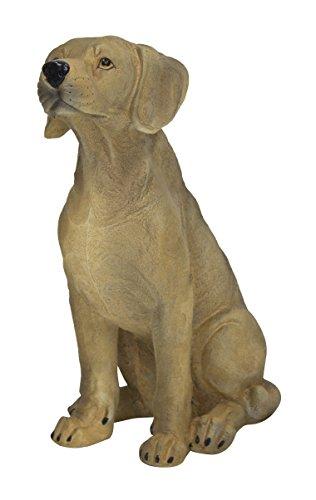(Kunststoff-figuren Hund)