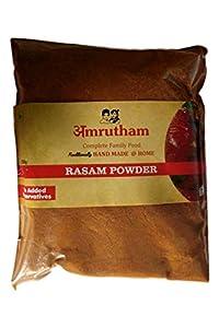 Amrutham Rasam Powder-200gm