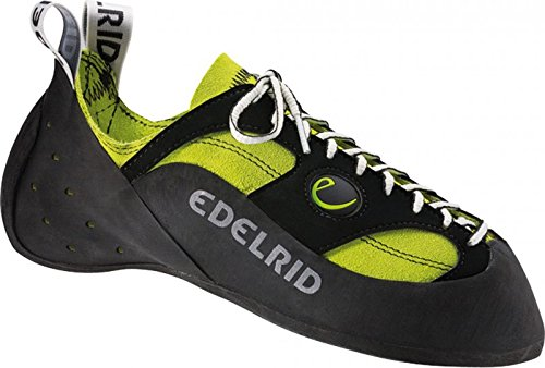 Edelrid-Active-Protection-Reptile-II
