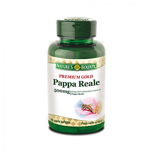 natures-bounty-pappa-reale-integratore-alimentare-75-perle-softgels