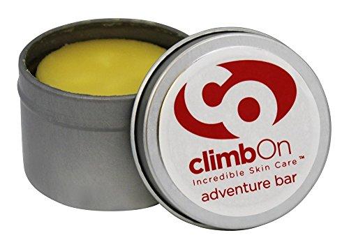 ClimbOn! - Adventure Bar 1oz (28g)