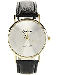 Women's Geneva Fashion Watch my-montre