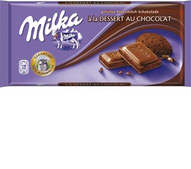 milka-alpenmilch-schokolade-dessert-au-chocolat-10er-pack-10-x-100-g