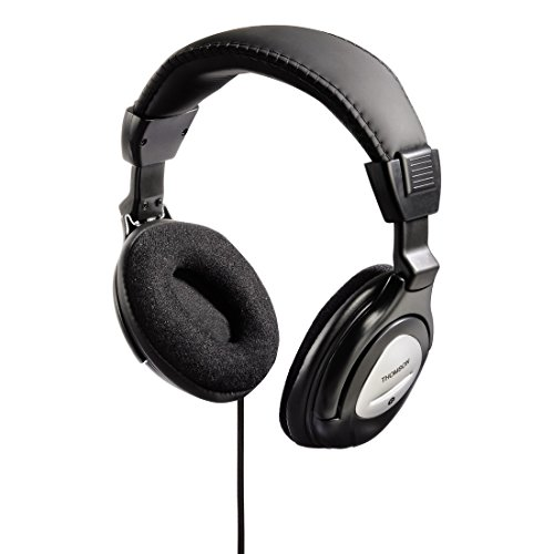 thomson-hed4105-over-ear-hi-fi-headphone
