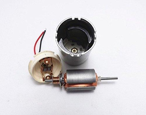 dc12v-36v-permanent-micro-motor-wind-power-dc-generator-teaching-diy-modell