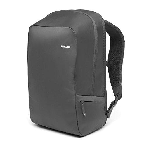 incase-cl55549-mochila-mochila-para-portatiles-y-netbooks-381-cm-15-carbon-vegetal