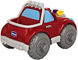 Chicco - Coche de juguete (69040000030)
