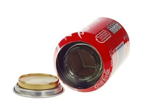 coca-cola-diversion-stash-can-safe