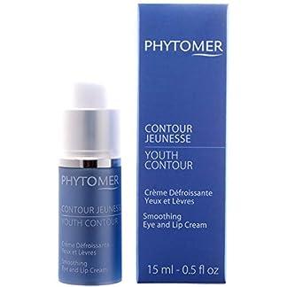 Phytomer Contour Juventud Reviving crema antiarrugas correctora ojo y 15ml cuidado de los labios