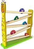 I'M Toys 22006 - Gioco In Legno Giraffa