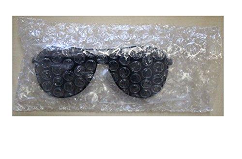 Imbottitura imballaggio sole occhiali aria imbottitura imballaggio sacchetto aria imbottitura sacchetto