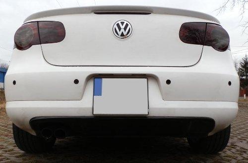 volkswagen-vw-eos-cabrio-coupe-hatchback-difusor-parachoques-difusor-aleron