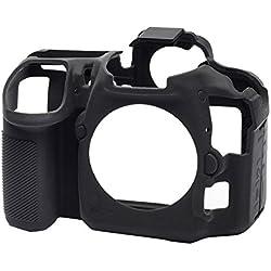 EasyCover Coque pour Nikon D500
