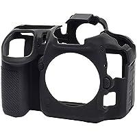 Easycover ECND500B Skin case Black - Camera Cases (Skin case, Nikon, D500, Black)