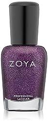 Zoya Nail Polish .5 fl oz, Aurora