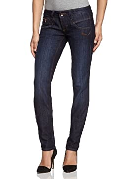 FREEMAN T.Porter Damen, Jeans, Alexa Stretch Denim