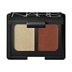 Nars Duo Cream Eyeshadow Camargue 3.4G/0.12Oz