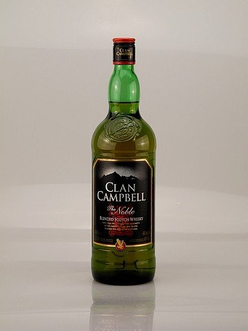 clan-campbell-blended-scotch-whisky