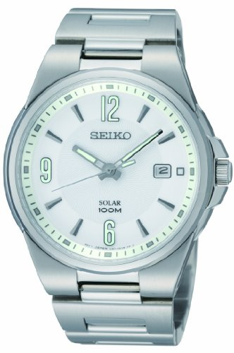SEIKO SNE209P1
