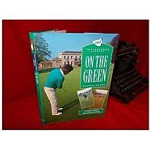 On the Green / Michael Hobbs