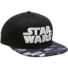 Amazon.it  cappello star wars - 1 stella e più cb9ea951eddc