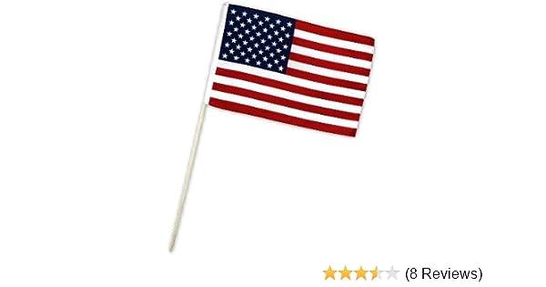 Charmant Druckbare Amerikanische Flagge Färbung Seite Galerie ...