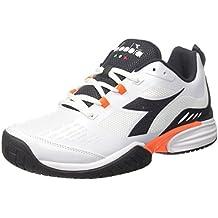 40b31958689 Amazon.es  zapatillas tenis - Diadora