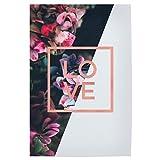 artboxONE Poster 30x20 cm