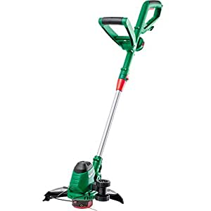 Corded Grass Trimmer - 600W (117088755)