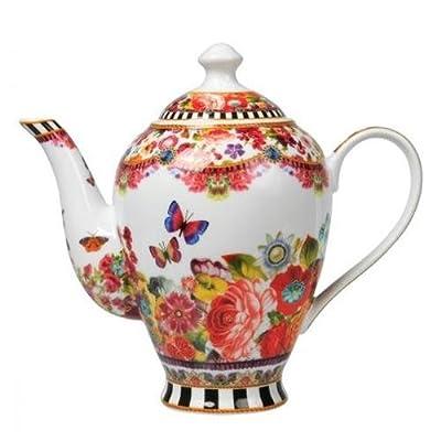 Melli Mello Teapot Théière Large 1200ml
