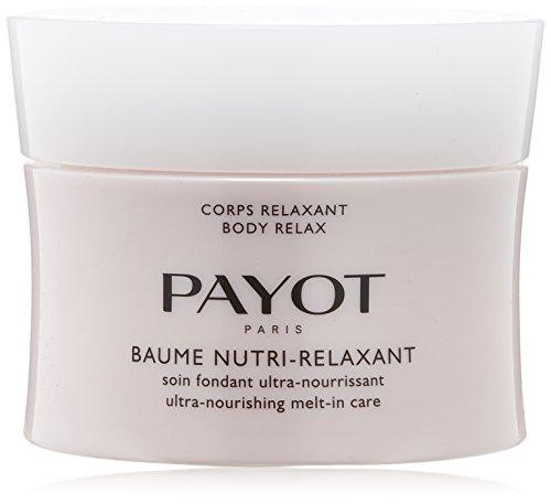 Payot Baume Nutri-Relaxant - Körperbalsam, 200 ml
