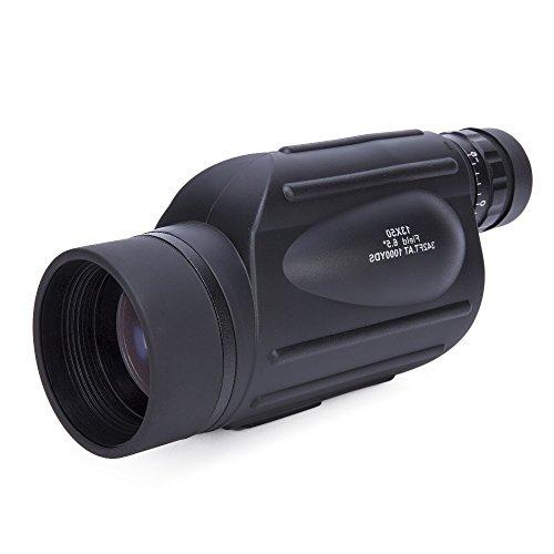 Télescope Monoculaire 13x50 haute puissance...