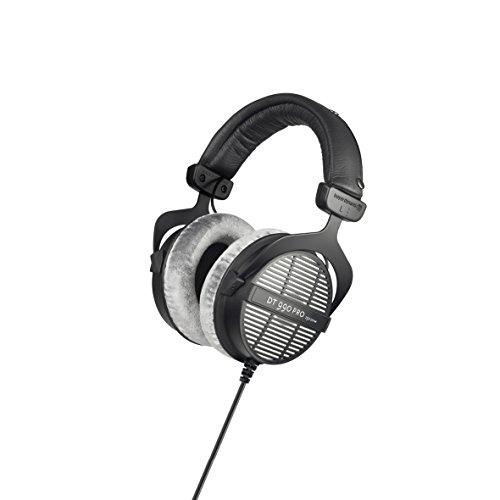 Beyerdynamic DT 990 PRO Cuffie da Studio