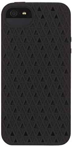 Griffin GB35596 Flexigrip Punch Soft Shell Case for iPhone 5
