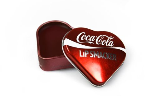 lip-smacker-coca-cola-heart-classic-der-original-fun-flavored-lip-balm-fur-zarte-und-gepflegte-lippe